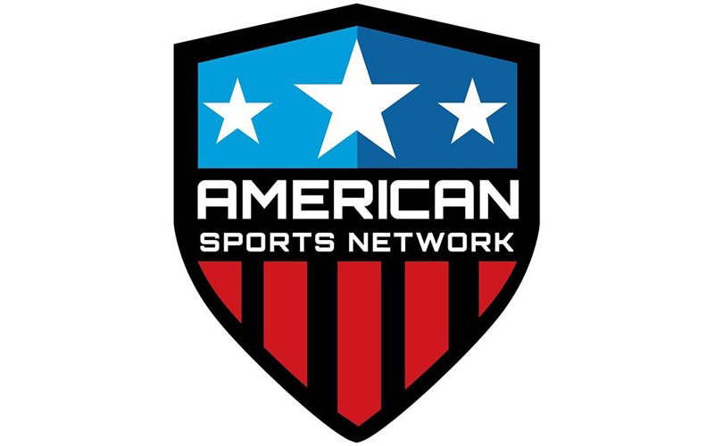 Image result for American Sports Network college Football 2016