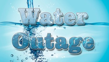 Image result for intermittent water outage