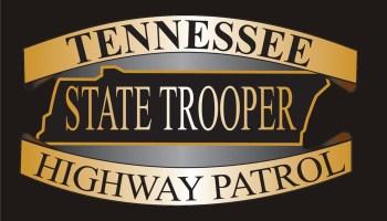 Tennessee Highway Patrol Arrests Drug Trafficker and Rescues