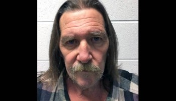 TBI arrests David Dover from Woodlawn for Accessory, Tampering with