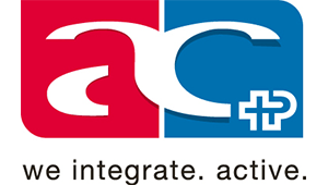 Active Education Logo