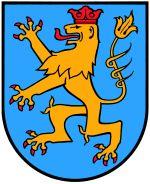 Wappen_PN