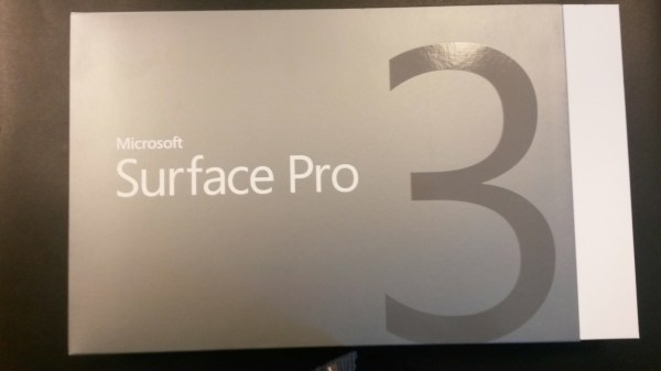 Surfacebox