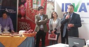 Giaquinto_fiera agricola