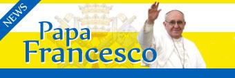Papa Francesco News Clarus