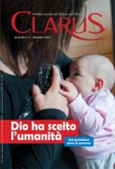 clarus-copertina-Dicembre-11-2013-4
