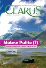 clarus-copertina-novembre-10-2013-4