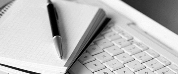 scrivere con clarus online