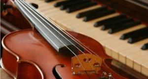 violino_pianoforte_concerto