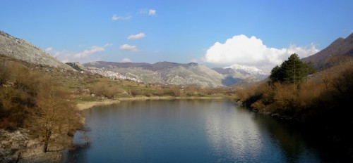 lago di letino_clarus