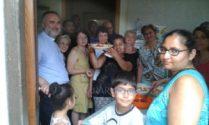 progetto-migrantes-diocesi-alife-caiazzo_migranti2