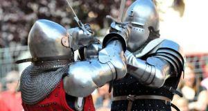 duello_medievale_clarus