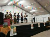 c'è folk e folk_trenitno (1)