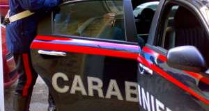 carabinieri_arresto_clarus