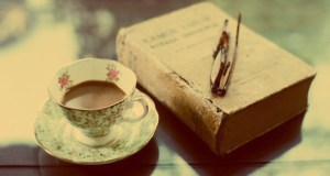 caffè letterari_byblos_clarus