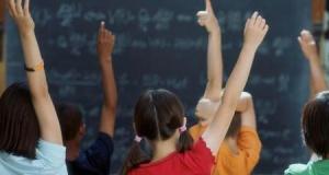 bambini_scuola_clarus