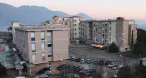 Ospedale-Civile-Piedimonte-Matese