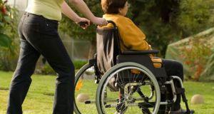 assistenza_disabile_clarus
