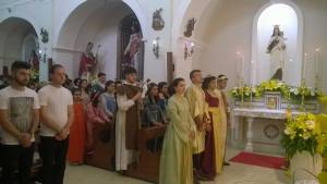 christian fusco pratella (7)