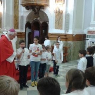 principi di piemonte con vescovo valentino