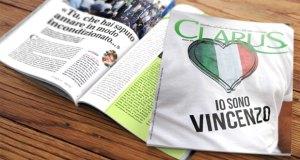 clarus-vincenzo-d'allestro-2016