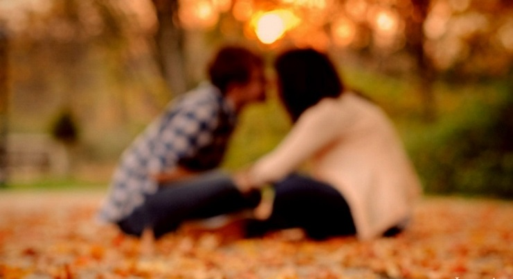 siti di incontri gay a Bangalore