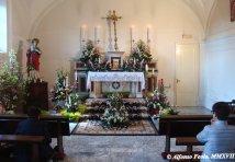 altare reposizione Chiesa-Cattedrale-di-Alife