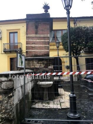 fontana-piazzetta-annunziata-(1)