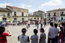 Festa-degli-Incontri-ACR-Alife-3
