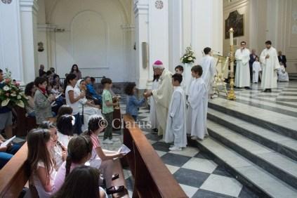 Festa-degli-Incontri-ACR-Alife-4