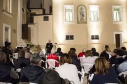 cortile-seminario-1-maggio-2018
