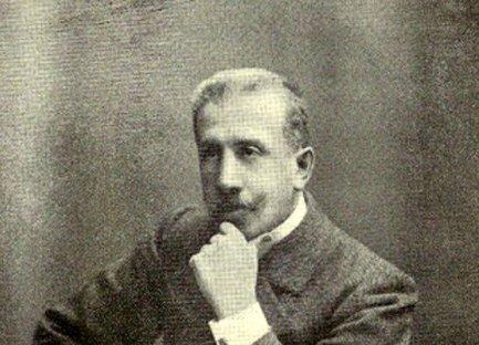 Antonio Gaetani di Laurenzana