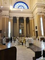 Ordinazione_Fra_Massimiliano (1)