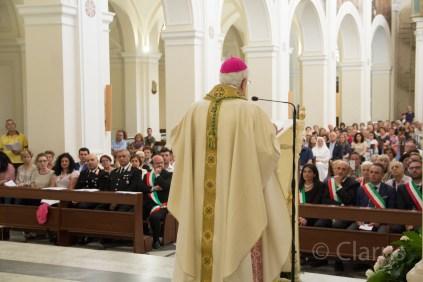 consacrazione-altare-cattedrale