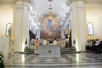 consacrazione-altare-cattedrale-3