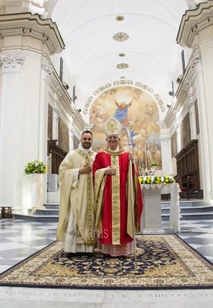 ordinazione paolo vitale cattedrale alife (6)