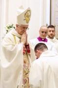 don-Alessandro-Occhibove-ordinazione-sacerdotale