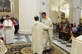 don-Alessandro-Occhibove-ordinazione-sacerdotale10