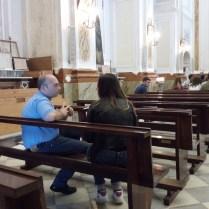 Santuario-Addolorata-Alvignano---giovani-(8)
