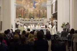 Dedicazione-Cattedrale-14-ottobre-2018---2