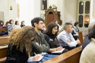 assemblea-catechisti-2018--3
