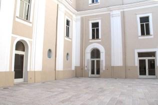 Biblioteca-San-Tommaso-d'aquino-alife-caiazzo