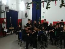 liceo musicale_piedimonte matese