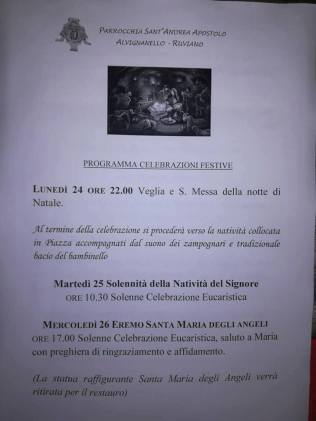 natale_alvignanello