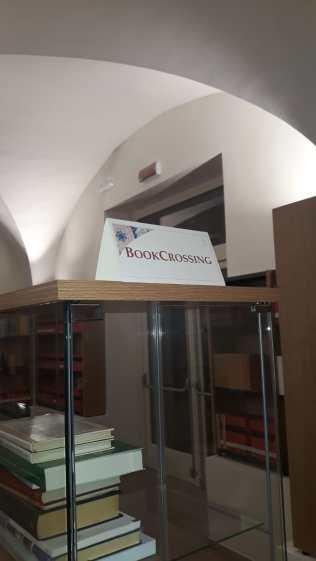 bookcrossing_2