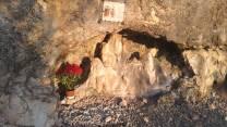 grotta natività 1