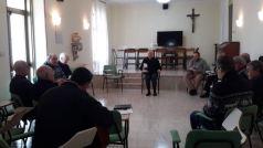 esercizi spirituali clero diocesano 3
