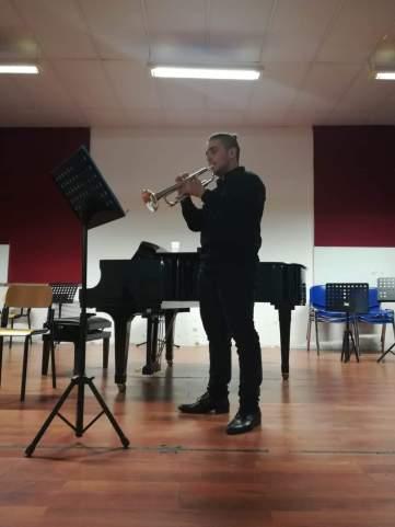 liceo musicale_galilei 4