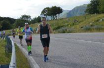 matese sport 4