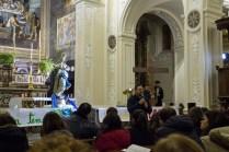 pastorale giovanile diocesi alife-caiazzo GMG Panama (14)